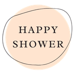 Happy Shower
